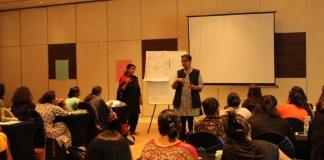 'यौनिकता, जेंडर और अधिकार' पर एक प्रभावी क्रिया | Feminism In India