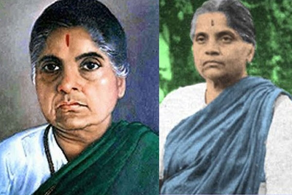 Women Freedom Fighters of India who fought against all Evils of Life
