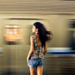 औरत क्यों न अपनाएँ सहज पहनावा? | Feminism In India