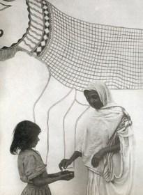 madhubani artist