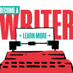 Become a writer at Feminism In India
