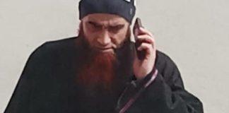 Aijaz Sheikh