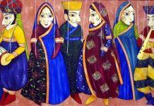 आज भी जिन्दा है परिवार में स्त्री-मुक्ति के सवाल | Feminism In India