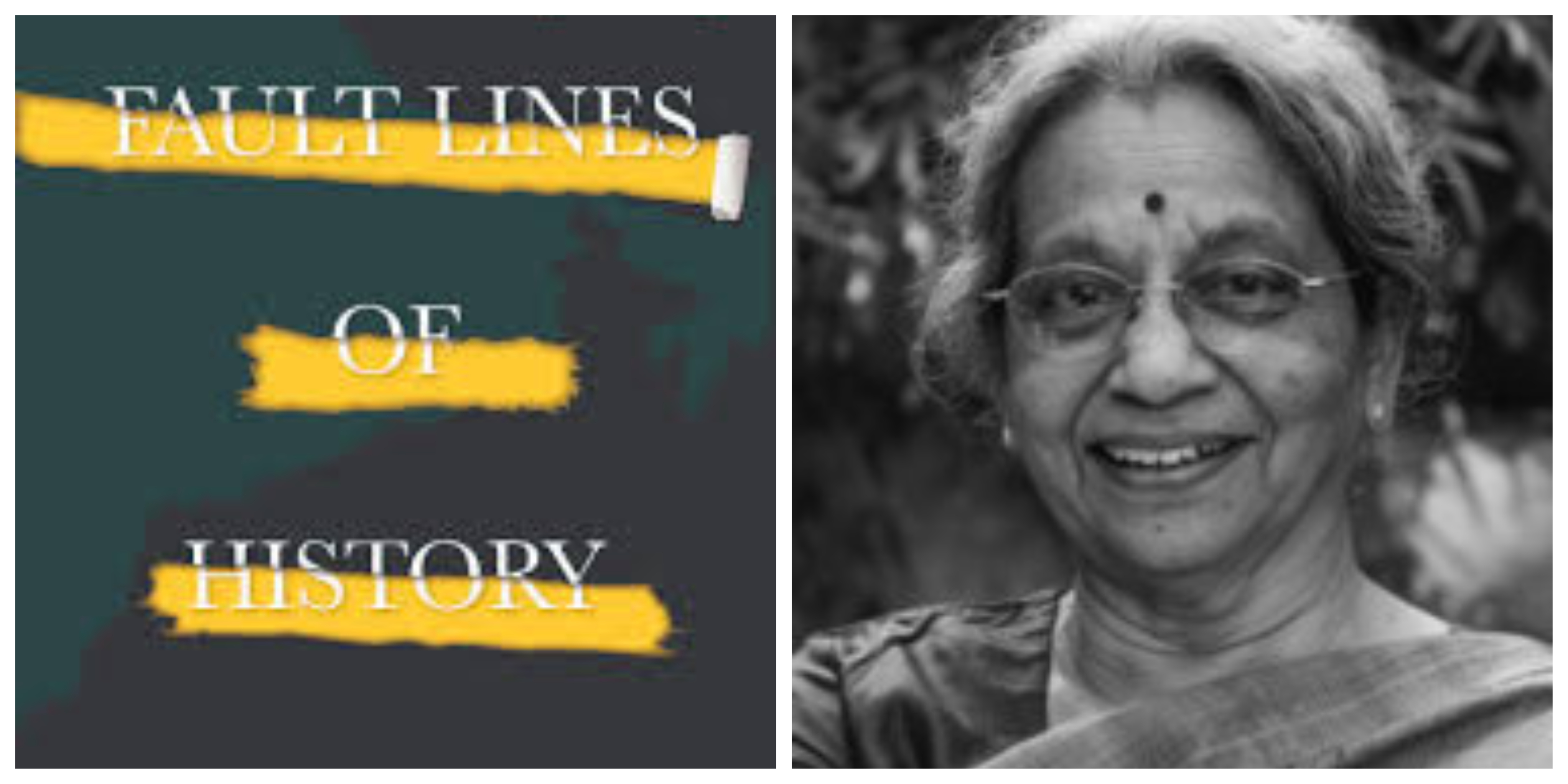 Book Excerpt: Fault Lines of History – The India Papers II Edited by Uma Chakravarti