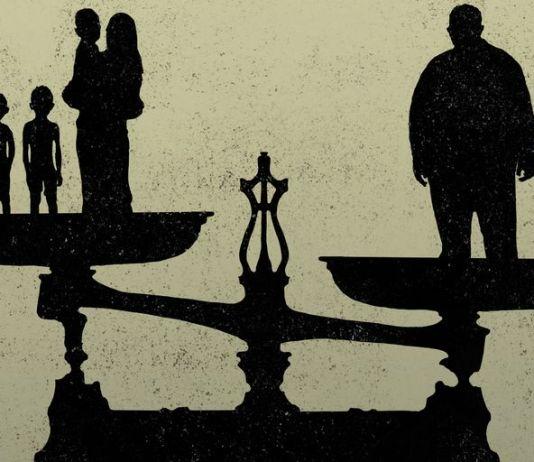 पूंजीवादी पितृसत्ता करती है पुरुष पर वार | Feminism In India