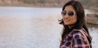 ख़ास बात : खतने की कुप्रथा के खिलाफ आवाज़ उठाने वाली सालेहा पाटवाला   Feminism In India