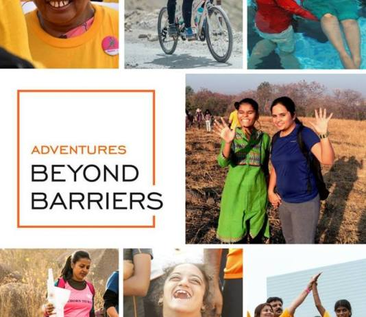 In Conversation With Adventures Beyond Barriers Foundation: Promoting Inclusivity Through Adventure
