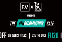 The #FIIRecommends Sale By FII And Zubaan Books   Feminism In India