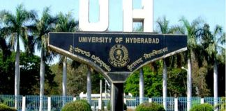 Is HCU's GSCASH Failing Its Students?