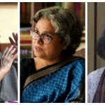 5 Indian Women Historians You Need To Know About | Feminism In India