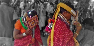 Meet The Dowry-Free Baiga Adivasi Community In A Country Of Dowry Deaths