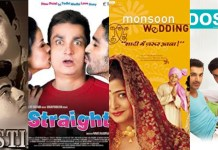 How Has Bollywood Dealt With Men Loving Men?