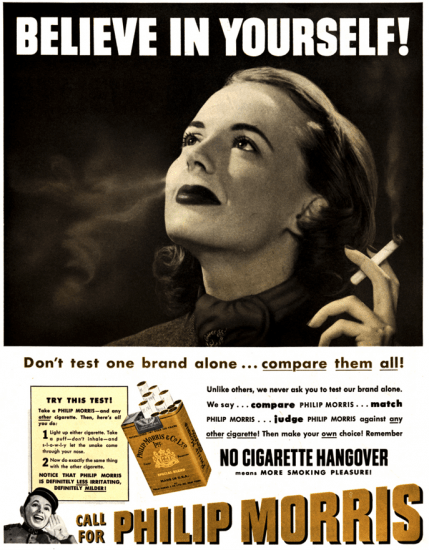 Image result for smoking and feminism