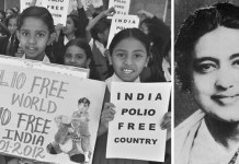 Fathema Ismail: A Crusader Against Polio | #IndianWomenInHistory