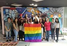 Pride Marches In India: Wikipedia Edit-a-thon | Feminism In India