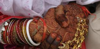 Complying With Dowry Demands Shattered Belief In My Family's Progressiveness