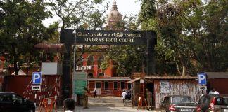Single Parenting A Dangerous Concept: Madras High Court's Patriarchal Stance