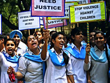 https://www.oneindia.com/feature/children-not-even-safe-schools-class-i-student-raped-bangal-1484733.html