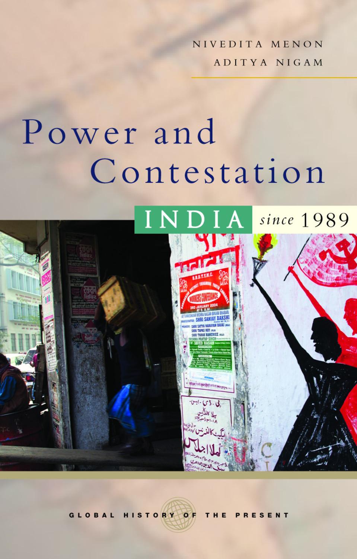 https://www.zedbooks.net/shop/book/power-and-contestation/