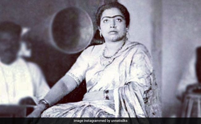 Gauhar Jaan: The Forgotten Doyen Of Hindustani Music | #IndianWomenInHistory