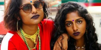 Un-Fair And Not So Lovely: Capitalism And Colourism In India