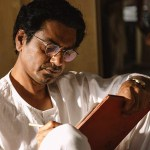 Manto: A Man Whose Story Is More Relevant Than Ever Today
