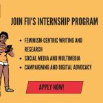 FII's internship program