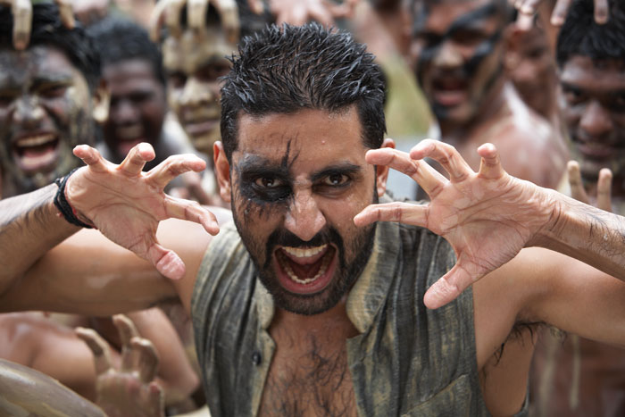 Adivasi Community Remains Invisible And Unheard In The Hindi Movie Industry
