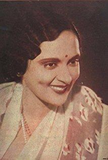 Durga Khote: The Bold Lady Of Bollywood's Yesteryears | #IndianWomenInHistory
