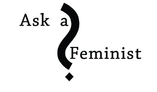 Dear Men, Stop Asking Women To 'Educate' You On Feminism
