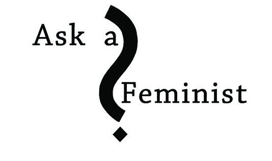 Dear Men, Stop Asking Women To 'Educate' You On Feminism