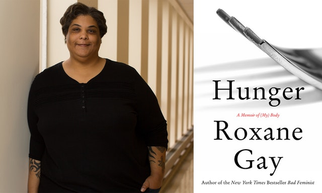 Hunger Review: How To Reclaim Your Body From The Clutches Of Patriarchy