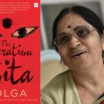 Review of 'The liberation of Sita': A Feminist Engagement With Ramayana