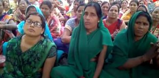 The Anganwadi And ASHA Workers' Fight Against Malnutrition