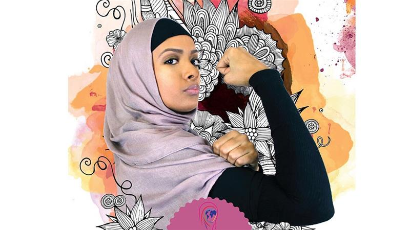 Why I Choose To Wear Hijab: An Open Letter From A Tired Muslim Feminist