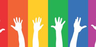मानव अधिकारों के रूप में 'यौन अधिकार'