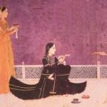 Zaib-un-Nissa: The Gifted Mughal Princess | #IndianWomenInHistory