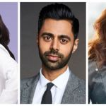 Performers From South Asia Working Towards A More Inclusive Hollywood