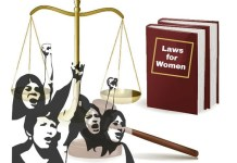 Why The Adultery Law Verdict Shows Promise For A More Gender-Sensitive Legal System