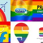 Dear Indian Brands, Pinkwashing Does Not Equal To Allyship