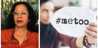An Open Letter To Tavleen Singh: Stop Using Your Privilege To Discredit The #MeToo Movement