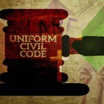 Is Goa Civil Code The Answer To India's Sexist Laws?