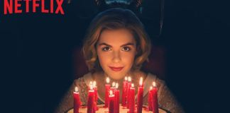 In 'The Chilling Adventures Of Sabrina', Witchcraft Is The Backdrop To A Bigger Problem – Patriarchy