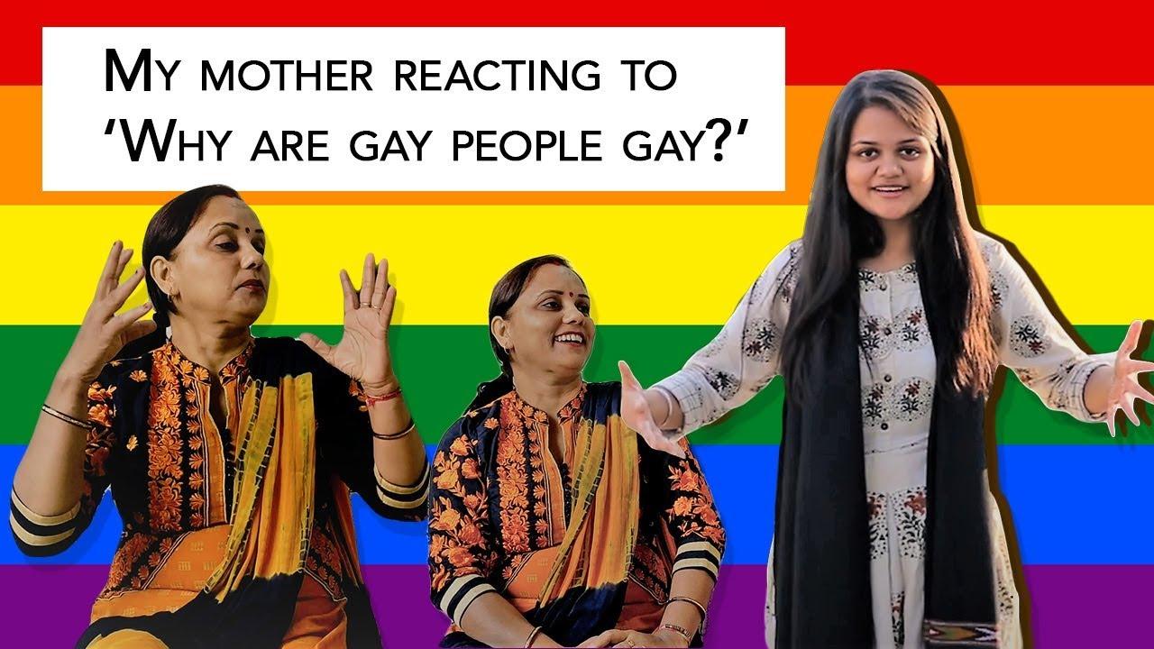 LGBT की भाषा अगर पल्ले नहीं पड़ती तो आपके लिए है ये वीडियो