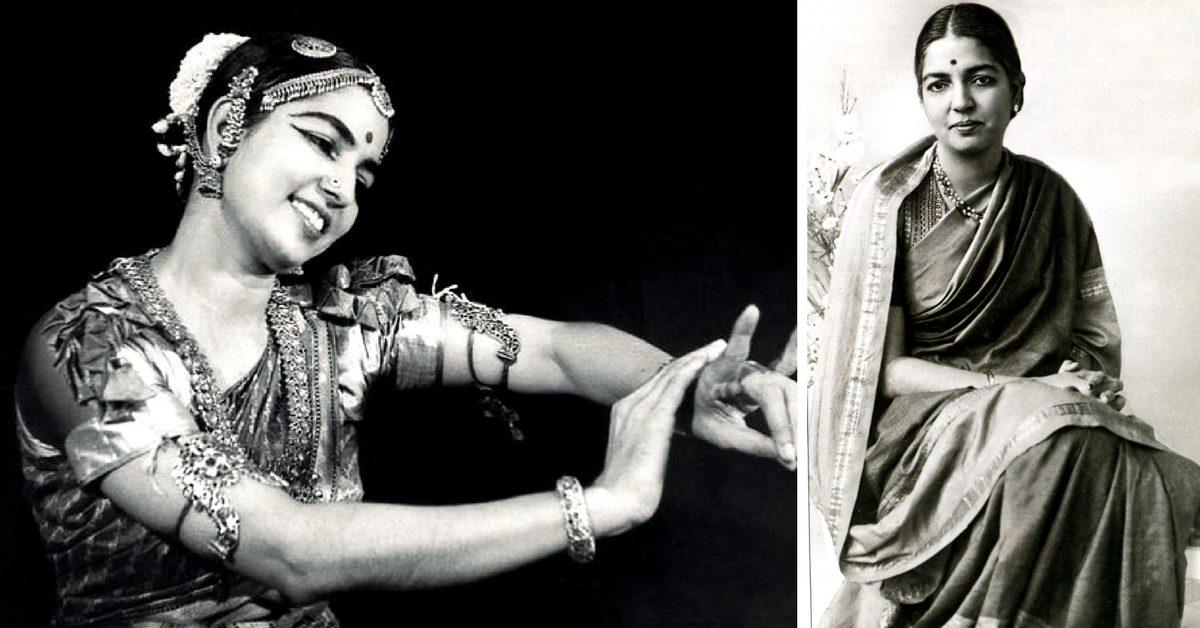 Rukmini Devi Arundale: The Dancer Who Refused Presidency | #IndianWomeninHistory