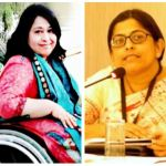 10 Women With Disabilities Whose Achievements We Should Be Celebrating