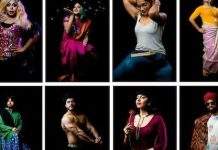 Indian LGBTQIA+ Magazine Gaylaxy Launches Queer Calendar