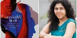 How Nandini Krishnan's Book Hurts The Trans Men Community