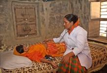 'सुरक्षित गर्भसमापन' एचआईवी बाधित महिलाओं के लिए भी प्रजनन अधिकार है