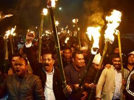 How the Citizenship (Amendment) Bill 2016 Spreads Communal Hatred And Xenophobia